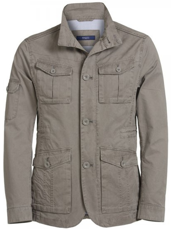10 best Magee 1866 Men's Overcoats & Jackets images on Pinterest ...
