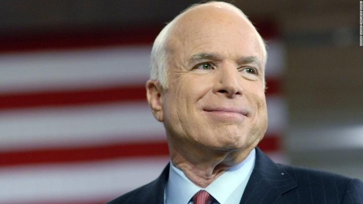 Sen. John McCain is heading home to Arizona to continue recovering from the side effects of chemotherapy and will not be in Washington for the tax vote this...