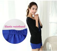 summer comfortable sexy women shorts Best Buy follow this link http://shopingayo.space