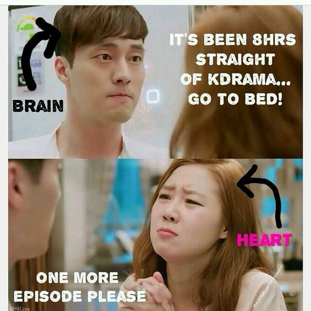 diehard-fangirl: THE STRUGGLE IS REAL! Especially whenever So Ji-sub and Master's Sun is involved....