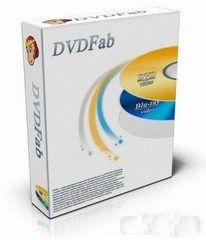 DVDFab v8.1.9.0 Final