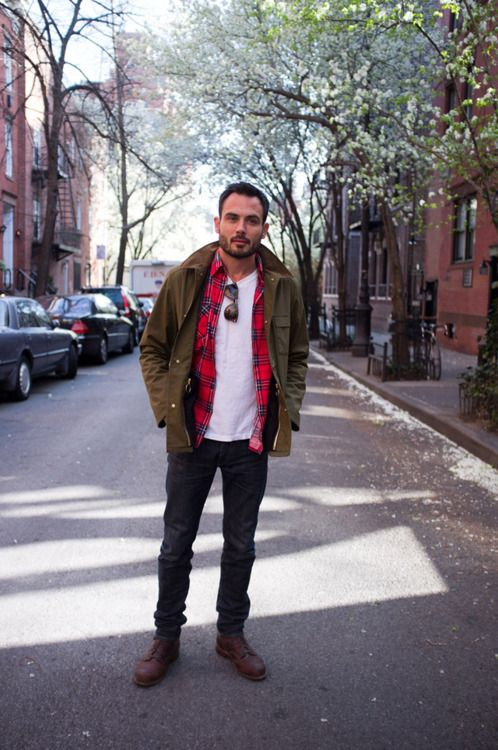 nonchalantFashion, Street Style, Cities Street, Sean Sullivans, Looks Book, Looks Casual, Casual Looks, Everyday Outfit, Men Outfit