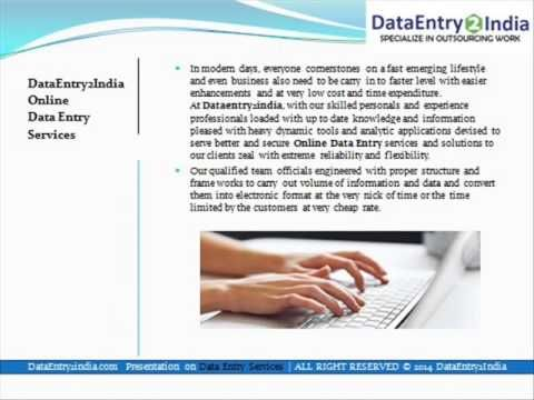 Dataentry2india best and affordable data entry services company providing data entry, data processing, data conversion & image processing services. #dataentry2india #dataentry #service#outsourcing #business #india #usa #uk #germany