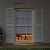 1000 Ideas About Farmhouse Cellular Shades On Pinterest
