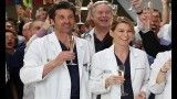 grey's anatomy online | GREY'S ANATOMY 10×19 – Promotional Photos – I'm Winning (HD)