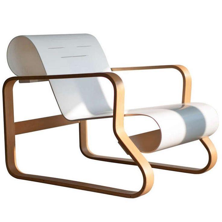 Las 25 mejores ideas sobre alvar aalto en pinterest for Alvar aalto muebles