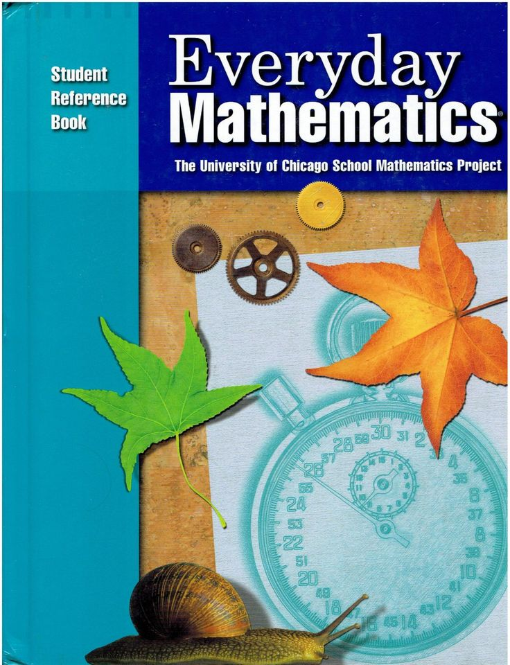 1000+ images about MA2 MATH - Elementary on Pinterest ...