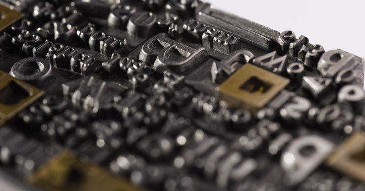Dear #Google, the future is fewer people writing code http://tcrn.ch/2aARIcI  via @techcrunch