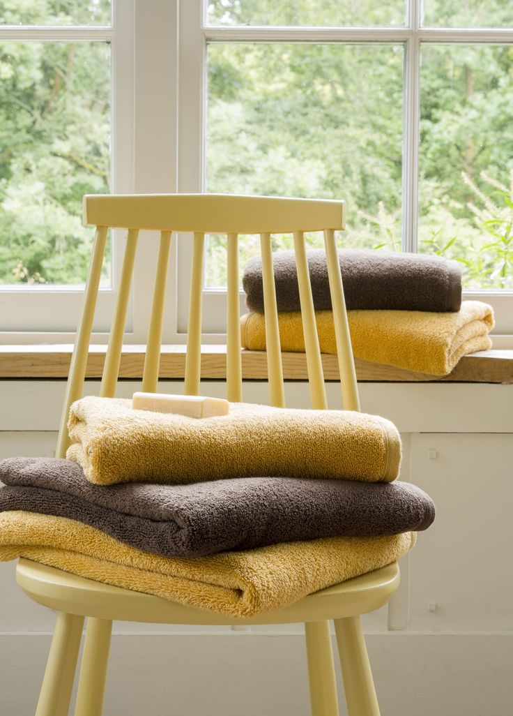 Christy Revive towels, add a pop of colour to your bathroom this season with Revive http://www.christy-towels.com/bathroom/towels/revive.html
