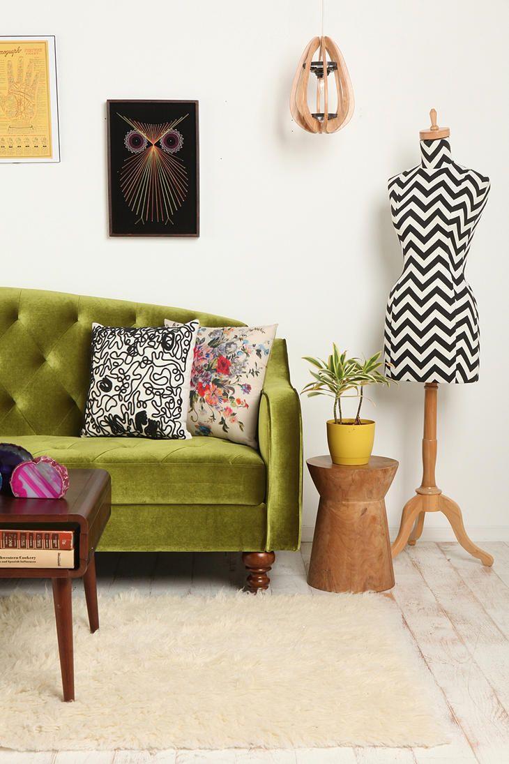 23 best iv trimmings 44 tassel fringe images on. Black Bedroom Furniture Sets. Home Design Ideas