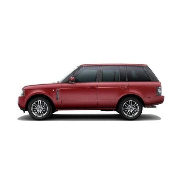 http://cars.pricedekho.com/land-rover-range-rover View Land Rover Range Rover Price in India (Starts at 1,72,00,000) as on Dec 13, 2012.Latest New Land Rover Range Rover 2012 Cost. Check On Road Prices online and Read Expert Reviews.