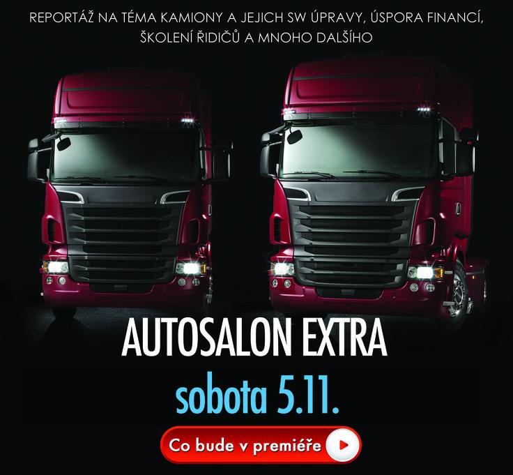 Chiptuning kamiónů, autobusů, dodávek = Truckecopower :: trucecokpower