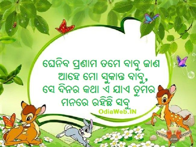 Odia Shayari For Sukant - Latest in Odia Language - odia shayari in odia language - odia shayari in odia language - odia shayari in odia language - OdiaWeb