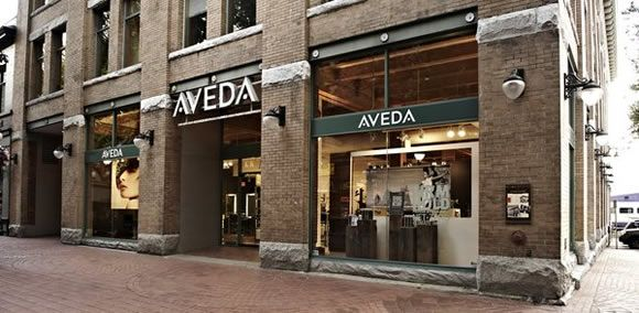 What do you think of Aveda Institute's Eco-Friendly Approach to Hairstyling?   Click to read:  http://studymagazine.com/2014/01/31/aveda-institute-vancouver-hairstyling