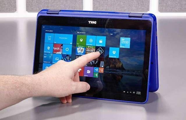 Laptop tablet murahatau laptop 2 in 1 merupakan inovasi terbaru dalam teknologi komunikasi pada saat ini. Meningkatnya mobi