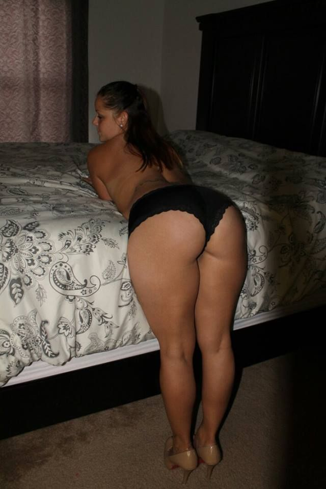 Sexy Amature Ass 69