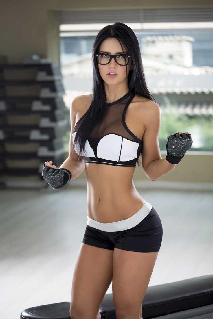 Фронинг красава   Ejercicios de fitness, Fitness, Deportes