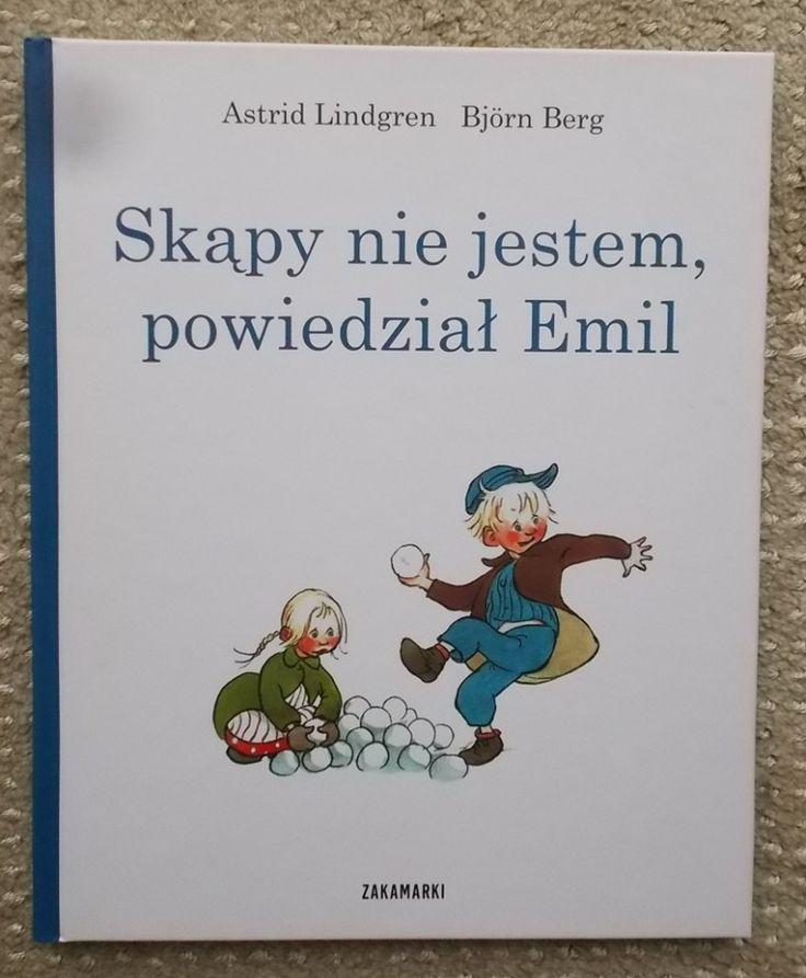 emil1