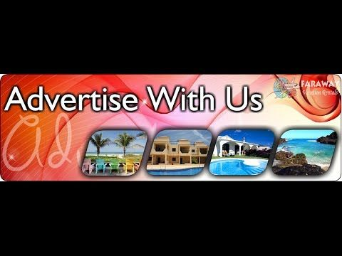Vacation Rental Listings -  #VacationRentalListings  We offer the Best Vacation Rental Advertising options for your Vacation Rental Listings,Tours & Activities (Advertise With Us)(Vacation Rental Listings) http://youtu.be/zzEfzESmiEU