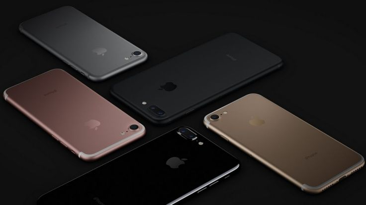 Apple Event happened yesterday and we have caught up all that you need to know about the event. Read the full article here.