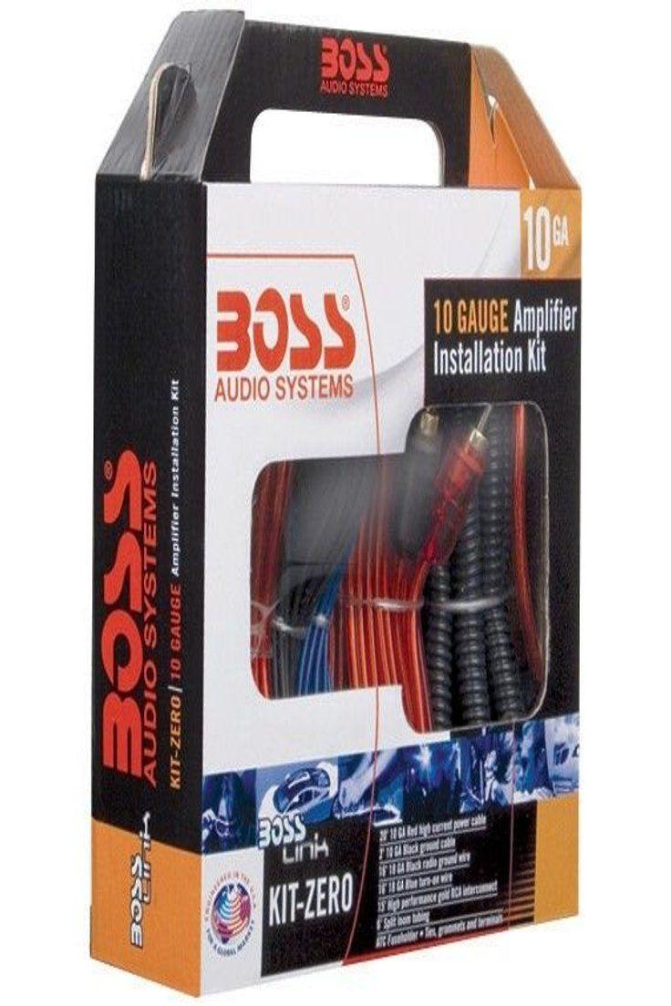 21 97 | car amplifier wiring kit, complete 10 gauge audio installation amp kit  for car ❤ #amplifier #wiring #complete #gauge #audio #installation #tshirts