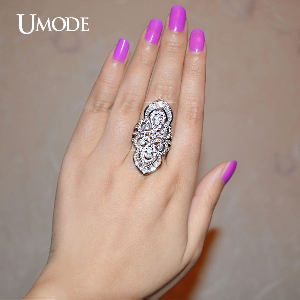 318 best Rings images on Pinterest Jewelry Rings and Jewelry rings