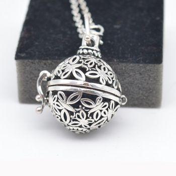 Living Lockets Pendant For Women //Price: $ 11.00 & FREE Shipping //     #jewelry #jewels #jewel #fashion #gems #gem #gemstone #bling #stones   #stone #trendy #accessories #love #crystals #beautiful #ootd #style #accessory   #stylish #cute #fashionjewelry  #bracelets #bracelet #armcandy #armswag #wristgame #pretty #love #beautiful   #braceletstacks #earrings #earring