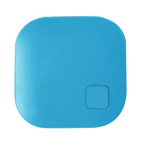 Cuitan Inteligente Mini Bluetooth Anti-Perdida Rastreador Localizador de Llaves Anti-Lost Tracker Key Finder con Alarma Locator Selfie Buscador para Niño Mascota Billetera Llave, Compatible con Apple iPhone 6 / 6 Plus / 6s / 6s Plus / 5S / 5 / iPad air / iPad mini / iPod etc IOS Dispositivo, Samsung Galaxy S7 / S6 / HTC / Sony / LG / Huawei etc Android Dispositivo - http://www.midronepro.com/producto/cuitan-inteligente-mini-bluetooth-anti-perdida-rastreador-localizador-de-ll