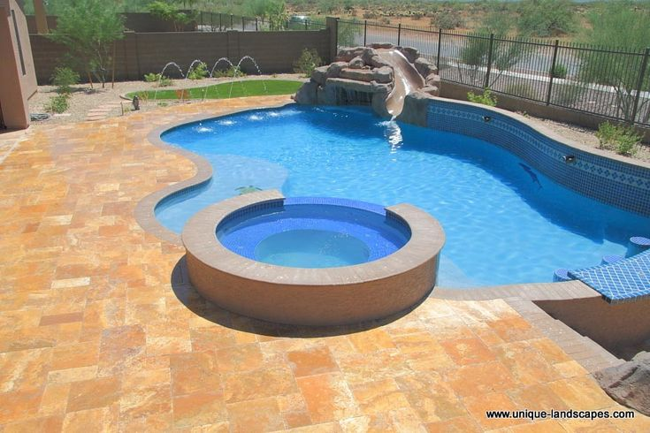 71 Best Swimming Pools Images On Pinterest Swiming Pool Swimming Pools And Backyard Ideas