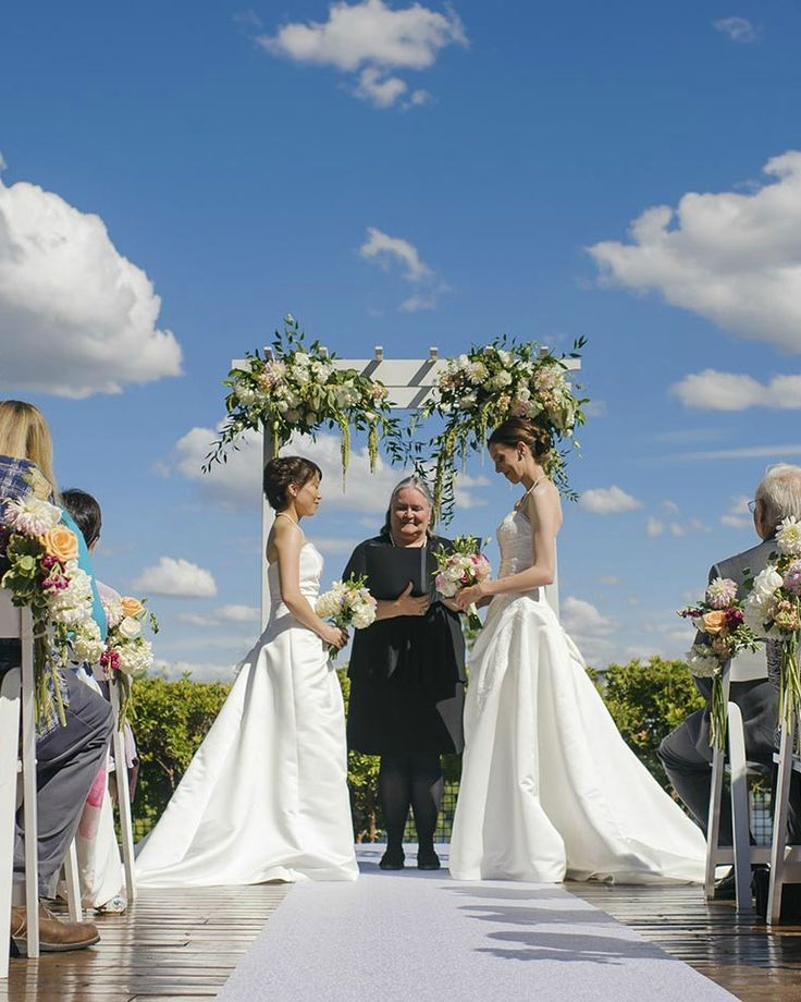 17 Best Images About Rosecliff Weddings On Pinterest: 17 Best Images About Kimpton Weddings On Pinterest