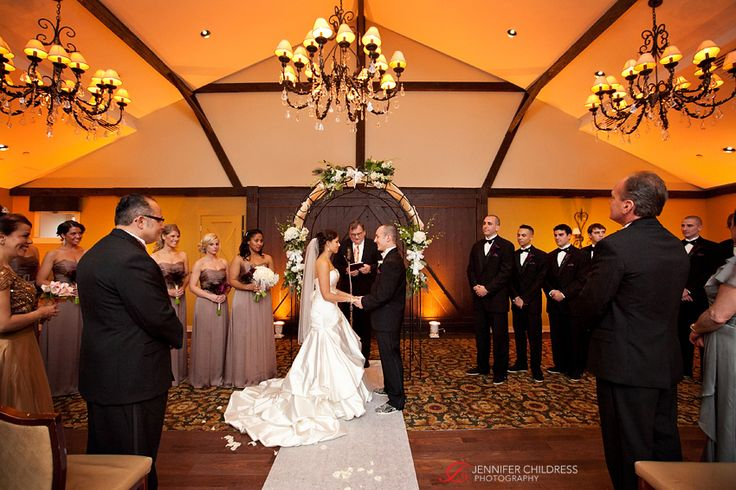 reception pinterest jasmine indoor ceremony and wedding