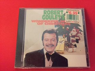50 best Robert Goulet images on Pinterest | Robert goulet, Robert ...