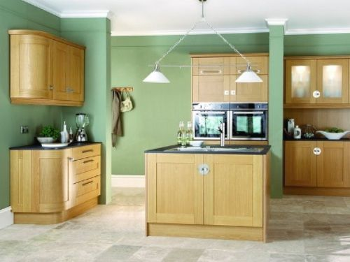 12 best Projects to Try images on Pinterest | Kitchen ideas, Kitchen ...