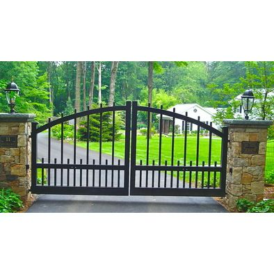 20c192800f459765_7586-w394-h394-b1-p0--traditional-home-fencing-and-gates.jpg 394×394 pixeles