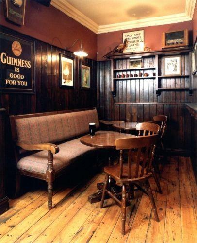 rustic pub inspiration a taste of honey in 2019 pub interior rh pinterest com
