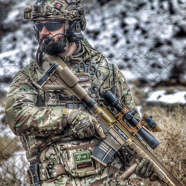 400 best my obsession images on pinterest soldier silhouette