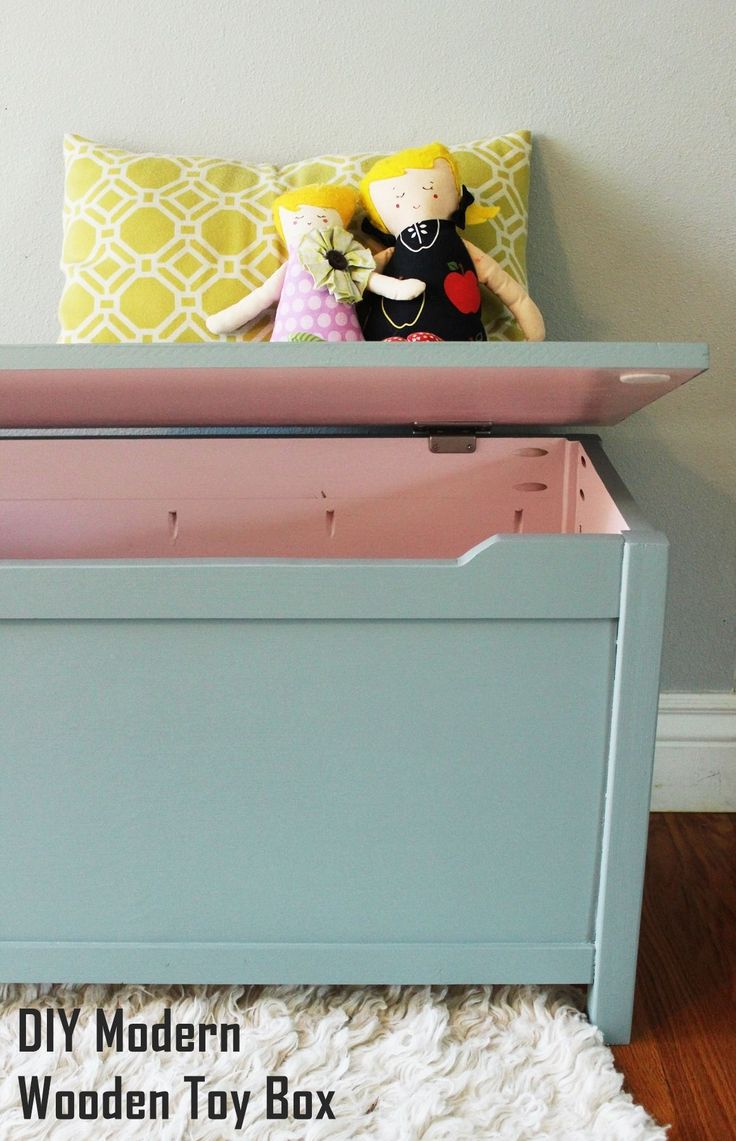 best  wooden toy boxes ideas only on pinterest  white wooden  - best  wooden toy boxes ideas only on pinterest  white wooden toy boxrustic toy boxes and pallet trunk