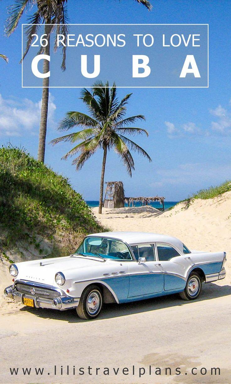 Travel Guide In Santiago Cuba