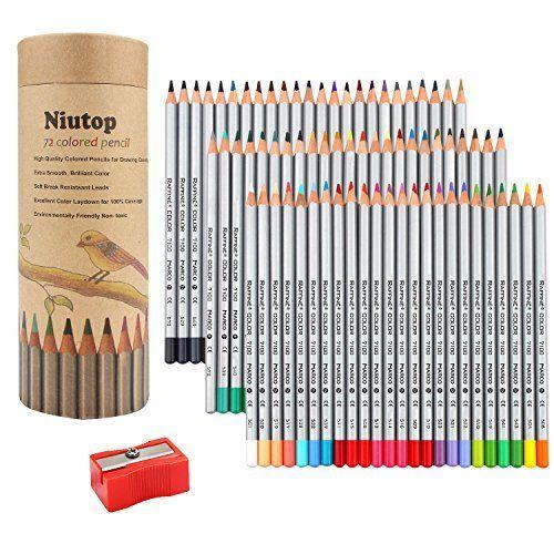A tökéletes színes ceruza készlet - Játéköböl