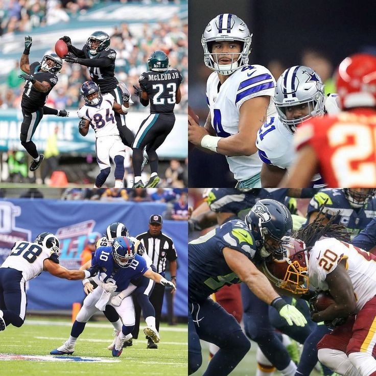NFC East Week 9 Round-Up: RESULTS: Eagles 51 Broncos 23 Giants 17 Rams 51 Cowboys 28 Chiefs 17 Redskins 17 Seahawks 14 - - STANDINGS (overall/divisional): 1. Philadelphia Eagles (8-1/3-0) 2. Dallas Cowboys (5-3/2-0) 3. Washington Redskins (4-4/0-3) 4. New https://www.fanprint.com/licenses/san-francisco-49ers?ref=5750