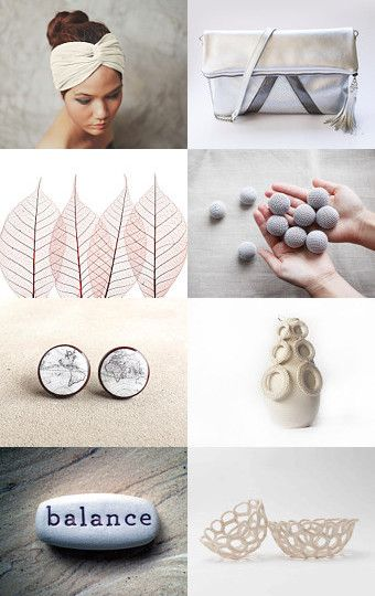 ~ January finds ~ 2016 trends ~ Handmade finds ~ by Anna Bujak on Etsy--Pinned with TreasuryPin.com