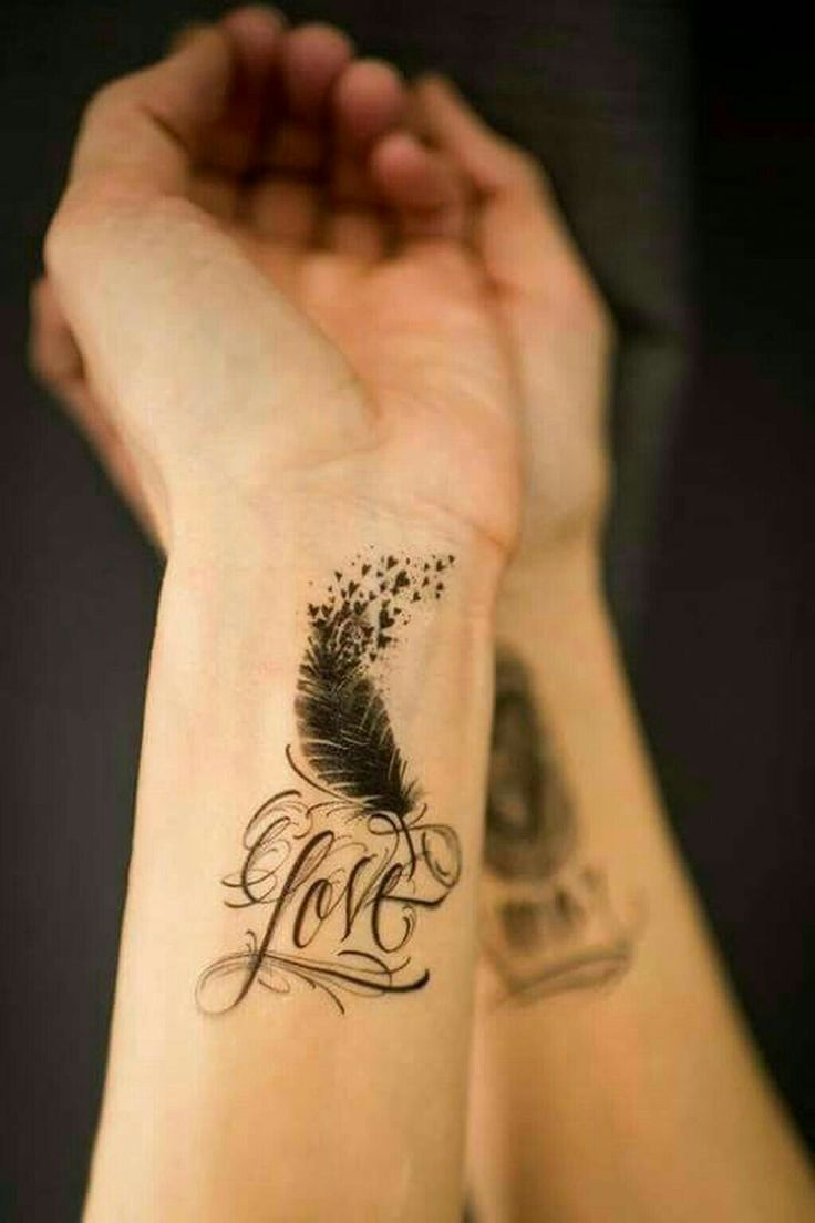 best tatted ideas images on pinterest tattoo designs delicate