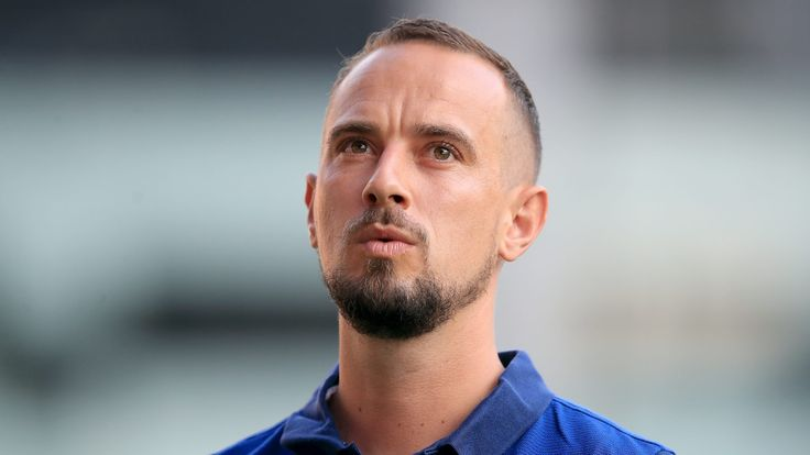 FA's third probe into Mark Sampson racism claims to be published on Wednesday #News #composite #EnglandWomen #FA #Football