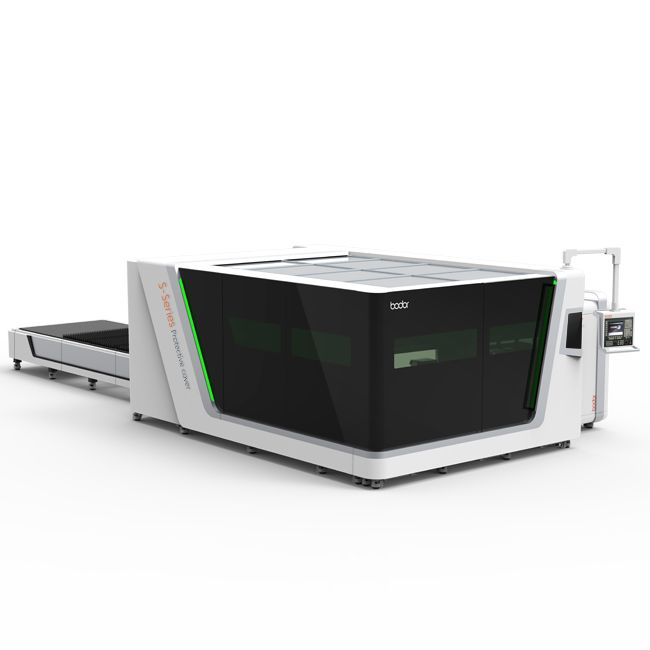Check out this product on Alibaba.com App:BODOR S series 4000W-8000W laser heavy duty metal sheet cutting machine with best price and 3 years warranty https://m.alibaba.com/2iY7Bf