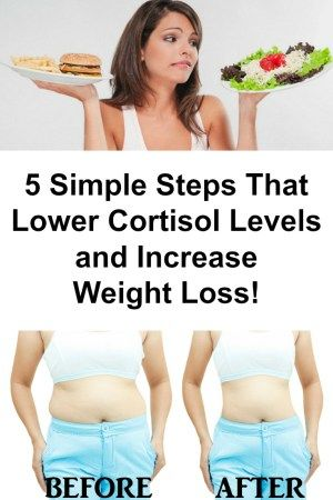 5-simple-steps-that-lower-cortisol-levels-increase-weight-loss