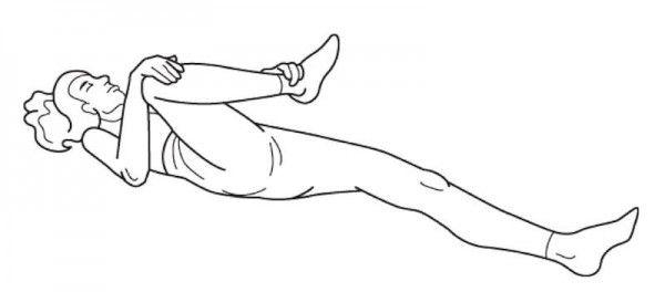 Zápal sedacieho nervu je vskutku závažný zdravotný problém postihujúci dolnú časť chrbta, ktorý je zapríčinený pricviknutým alebo pritlačeným nervom. Ide opomerne často sa vyskytujúci jav spôsobujúci priam neznesiteľnú bolesť aťažkosti smobilitou. Prejavy apríčiny zápalu sedacieho nervu V najťažších prípadoch spôsobuje zápal sedacieho nervu znecitlivenie vhorných