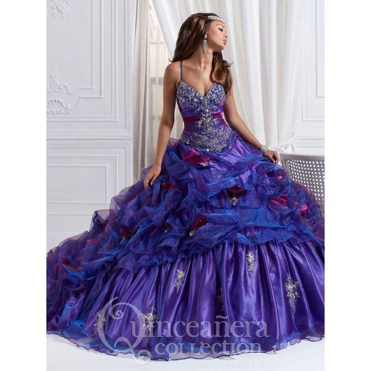Asombroso Vestidos De Novia Seattle Washington Imágenes - Vestido de ...