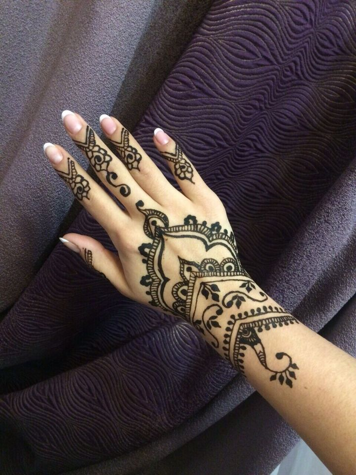 Татуировки - это высшее искусство. Сделать в Киеве ...