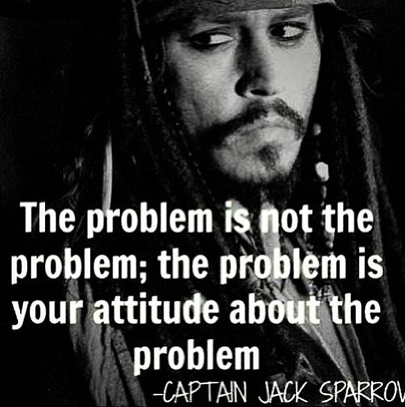 Jack Sparrow Quotes: 21 Best Captain Jack Sparrow Images On Pinterest