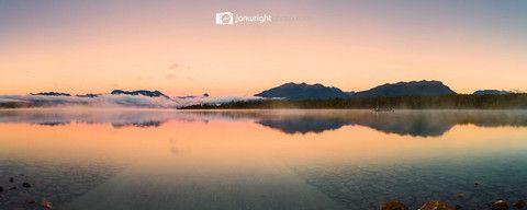 Fine art photography. Artwork sale, printing. New Zealand photography | Jon Wright photo